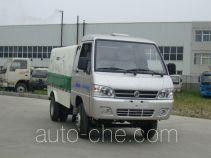 Dongfeng EQ5020ZLJACBEV1 electric dump garbage truck