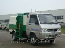 Dongfeng EQ5020ZZZACBEV electric self-loading garbage truck