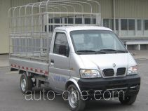 Dongfeng EQ5021CCYF4 stake truck