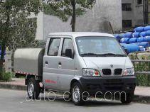 Dongfeng EQ5021TSCZM fresh seafood transport truck