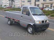 Dongfeng EQ5021TSCZM1 fresh seafood transport truck