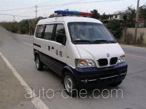 Dongfeng EQ5021XQCF22Q prisoner transport vehicle