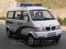 Dongfeng EQ5021XQCF22Q1 prisoner transport vehicle