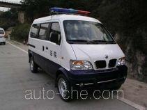 Dongfeng EQ5021XQCF22Q6 prisoner transport vehicle