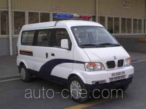 Dongfeng EQ5021XQCF24Q prisoner transport vehicle