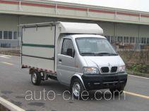 东风牌EQ5021XSHF2型售货车