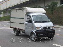 东风牌EQ5021XSHF3型售货车