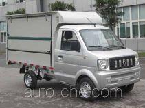 东风牌EQ5021XSHF4型售货车
