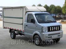 东风牌EQ5021XSHF5型售货车