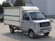 东风牌EQ5021XSHF6型售货车