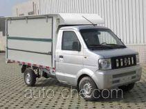 东风牌EQ5021XSHF7型售货车