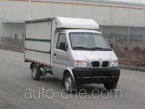 东风牌EQ5021XSHFN3型售货车