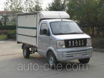 东风牌EQ5021XSHFN8型售货车