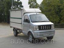 东风牌EQ5021XSHFN9型售货车