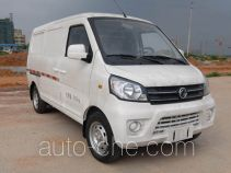 Dongfeng EQ5022XDWBEVS electric service vehicle