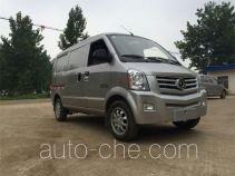 Dongfeng EQ5023XXYPBEVB electric cargo van