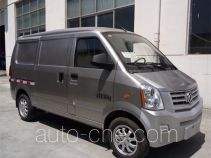 Dongfeng EQ5023XXYPBEV electric cargo van