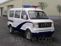 Dongfeng EQ5024XQCF24Q1 prisoner transport vehicle