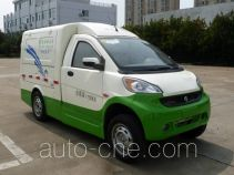 Dongfeng EQ5025XXYACBEV electric cargo van