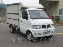 东风牌EQ5029XSHF2型售货车