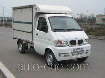 Dongfeng EQ5029XSHFN2 mobile shop