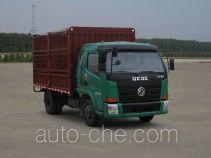 Dongfeng EQ5030CCYG4AC stake truck