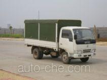 东风牌EQ5030XSH37DAC型售货车