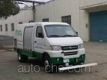 Dongfeng EQ5031TYHACBEV electric road maintenance truck