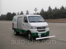 Dongfeng EQ5031TYHACBEV2 electric road maintenance truck