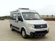 Dongfeng EQ5031XLJ5A1M motorhome