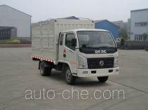 Dongfeng EQ5038CCYG4AC stake truck