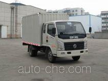 Dongfeng EQ5038XXYG4AC box van truck
