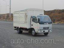 Dongfeng EQ5041CCY3BDCAC stake truck