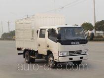 Dongfeng EQ5040CCYD3BDDAC stake truck