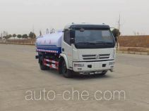 Dongfeng EQ5040GSSF sprinkler machine (water tank truck)