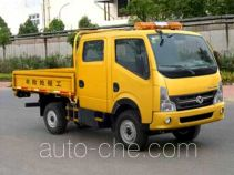 Dongfeng EQ5040TQXD4BDAAC engineering rescue works vehicle