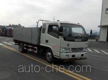 Dongfeng EQ5040TSCZM fresh seafood transport truck