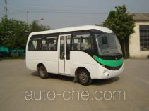 Dongfeng EQ5040XBY funeral vehicle