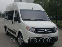 Dongfeng EQ5040XDW5A1 mobile shop