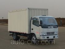 Dongfeng EQ5040XSH3BDDAC mobile shop