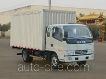 Dongfeng EQ5040XSHL3BDDAC mobile shop