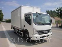 Dongfeng EQ5040XSHS4 mobile shop