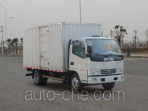 Dongfeng EQ5040XXY3BDCAC box van truck