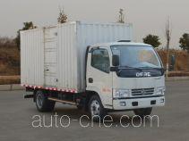 Dongfeng EQ5040XXY3BDDAC box van truck