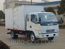 Dongfeng EQ5040XXYL3BDDAC box van truck