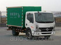 东风牌EQ5040XYZ9BDDAC型邮政车