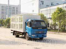 东风牌EQ5041CCQ8BD2AC型畜禽运输车