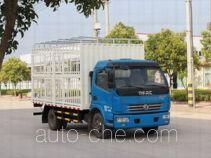 东风牌EQ5041CCQ8BDBAC型畜禽运输车