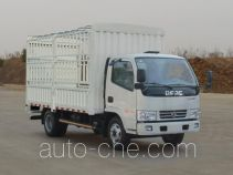 Dongfeng EQ5041CCY3BDDAC stake truck
