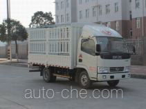 Dongfeng EQ5041CCY3BDFAC stake truck